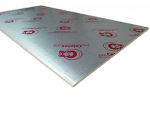 celotex tb4000 insulation board