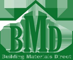 bmd insulation