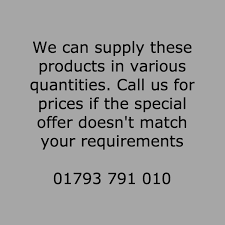 Call us now on 01793 791010