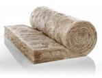 fibreglass loft roll insulation