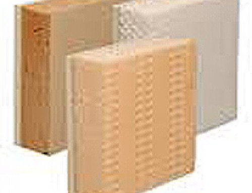 Insulated Plasterboard the Pros and Cons