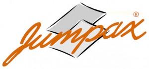 jumpax insulation