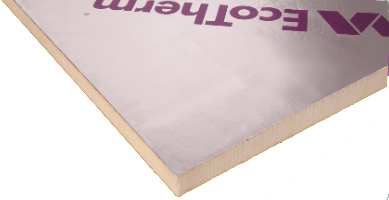 Ecotherm Insulation