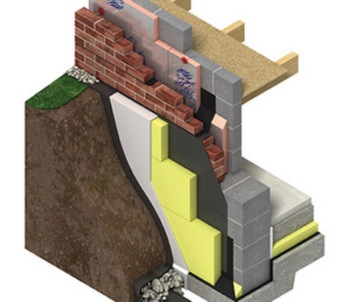Kingspan Greenguard Insulation Buy Here At The Best Prices
