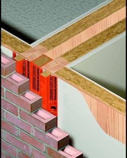 tcb cavity barrier construction