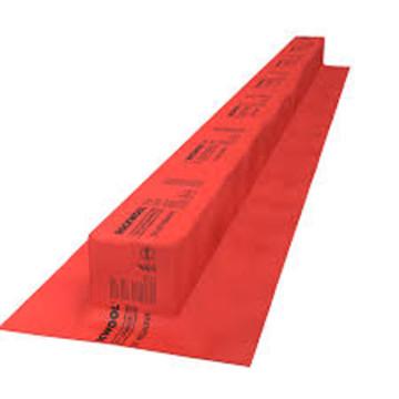 rockwool TCB cavity barrier
