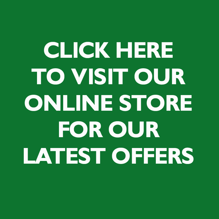 Buy cavity wall insulation from our online store