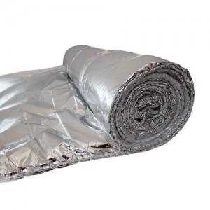 superfoil SF6 multifoil insulation