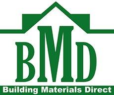BMD Insulation Logo