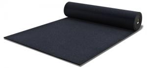 Buy Isorubber Base acoustic insulation