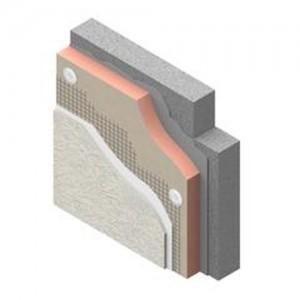 kingspan k5 external insulation