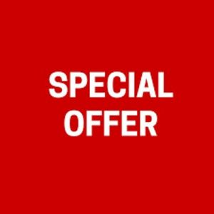 special offer box