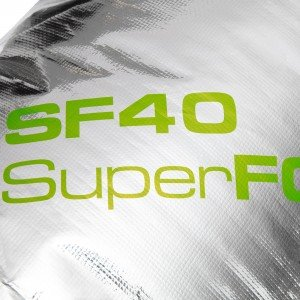 superfoil sf40 multifoil