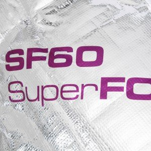 Superfoil SF60 multifoil