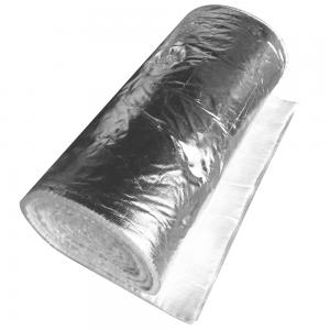 Superfoil SFNC insulation foil