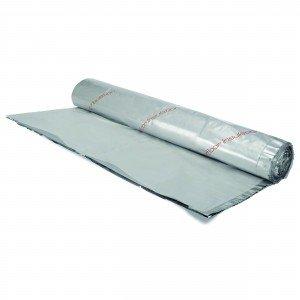 superfoil SFUF underfloor insulation