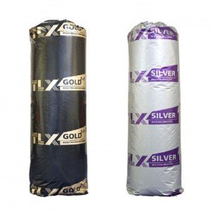 tlx insulation