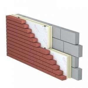 celotex thermaclass cavity wall 21